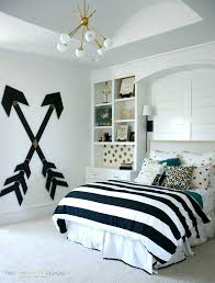 tween bedroom ideas delightful tween bedrooms 24 together with home decor ideas with