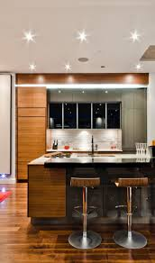 kitchen decorating small open kitchen designs kitchen design