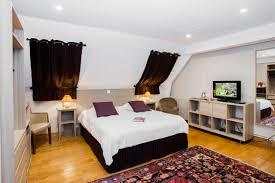 chambre d hote le neubourg hôtels en normandie le logis de brionne mer et cagne