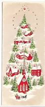 Evergleam Aluminum Christmas Tree Vintage by 5498 Best Vintage Christmas Images On Pinterest Vintage Holiday
