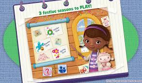 doc mcstuffins color play apk 1 1 download free