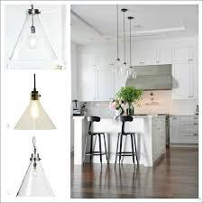 kitchen pendant lighting kitchen chandelier geometric pendant