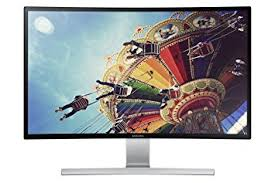 amazon curved tv black friday amazon com samsung 27 inch curved led lit monitor s27d590c