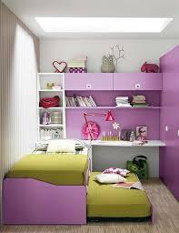 chambre fille vert deco chambre vert anis chambre vert anis et taupe vert anis et bleu