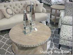 Home Decorators Com Reviews Home Decorators Collection Revisited Southern Hospitality