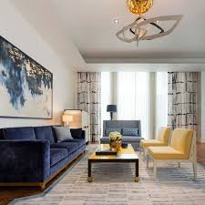 Top Interior Design Top 25 Best David Collins Ideas On Pinterest Collins Furniture