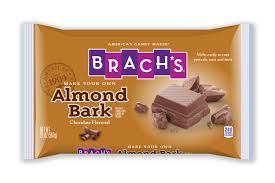 where can i buy brach s chocolate brach s chocolate almond bark 20 oz walmart