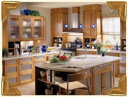kitchen and bath showroom island 83 best you wood images on kitchen ideas home