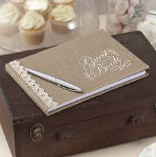 wedding guest book ideas guest book ideas a2zweddingcards