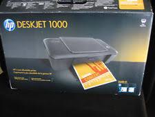 resetter printer hp deskjet 1000 j110 series original installation disk for hp deskjet 1000 printer j110 series