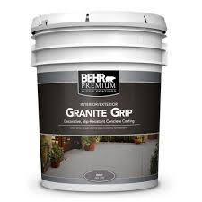 home depot 5 gallon interior paint home depot 5 gallon interior paint 28 images behr 5 gal base