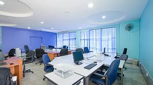 Office Decorators Meet The Giant Of Kenya U0027s Interior Design Industry Business Mirror