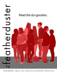 lexus of austin jobs meet the do gooders by featherduster westlake issuu