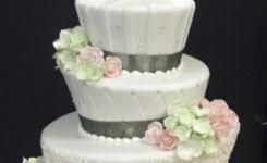 personalized wedding cake to go boxes melitafiore