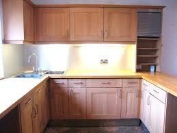 Magnet Kitchen Designer by Home Design Website Home Decoration And Designing 2017