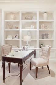 home office design blogs 20 inspirational home office ideas and color schemes