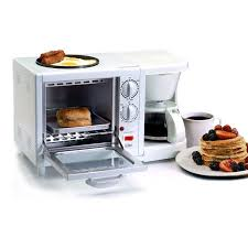 Elite Cuisine 4 Slice Toaster Oven 37 Best All In One Appliances Images On Pinterest Mini Kitchen