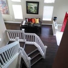 certified floor coverings carpet installation 2965 cherryland