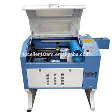 engraving machine for jewelry jewelry laser engraving machine jewelry laser engraving machine
