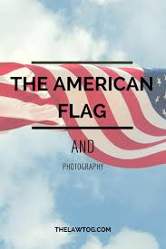 Ripped American Flag The 25 Best American Flag Photography Ideas On Pinterest Senior
