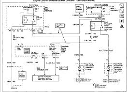 fuel pump wiring diagram 1996 gmc yukon fuel wiring diagrams