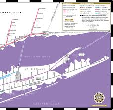 Map Of Penn Station Streetwise Transitwise New York City Subway Map Manhattan Subway