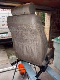 nettoyage siege cuir siege cuir avant nettoyage nettoyage sieges lavage de voiture