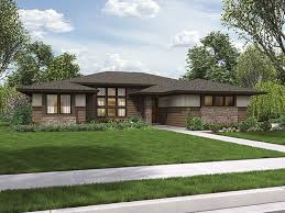 Modern House Plans With Photos 23 Best House Plans Images On Pinterest House Floor Plans Ranch