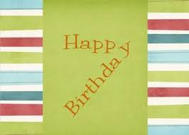 50 best real birthday cards images on pinterest birthday cards