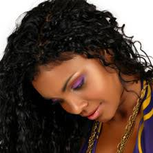 Makeup Classes Pittsburgh South Hills U0026 North Hills Beauty Academy Learn Cosmetology Hair