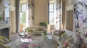 design guild ss13 designers guild seraphina collection