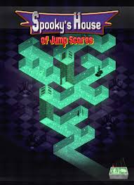 House Design Games Unblocked Spooky U0027s Jump Scare Mansion Windows Game Indie Db