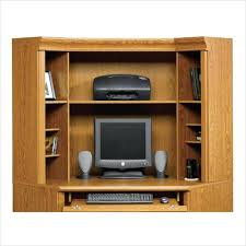 Home Desks With Hutch Corner Desk With Hutch Small Corner Computer Desk With Hutch Small