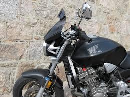 honda 919 mra variotouringscreen vtnb universal motorcycle windshield