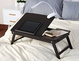 Laptop Desk For Couch by Best Laptop Table Stand For Bed Couch Or Recliner
