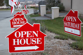 14 steps to a flawless open house personal finance us news