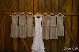 Pickering Barn Wedding Photos Pickering Barn Wedding Photographer Jocinda Olson Photography