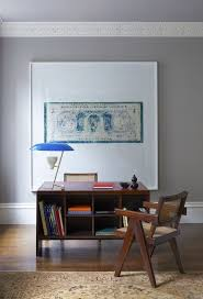 584 best library office images on pinterest architectural digest