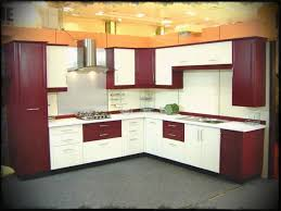 ready kitchen cabinets india kitchen readymade cabinets india on for design ideas ready made
