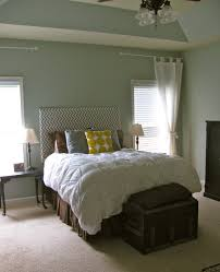What Color Curtains Go With Gray Walls by Grey Bedroom Paint Best Gray Colors Sherwin Williams What Color