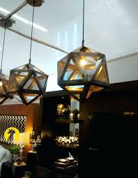 punched tin lighting fixtures mexican tin l shades exports a manufacturer of unique tin star