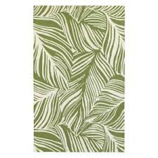tommy bahama outdoor rugs on hayneedle shop outdoor rugs by