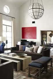 Best Living Room Ideas Stylish Living Room Decorating Designs - Living room design photos gallery