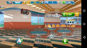 jeux de cuisine de gratuit nouveaux jeux de cuisine gratuit nouveau images telecharger jeux pour