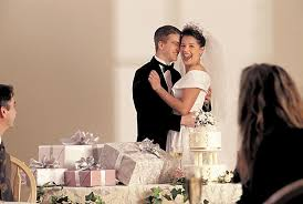 registries for weddings tips for the most of your wedding registry new orleans