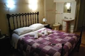 chambres d hotes porto portugal 28 nouveau chambre d hote porto portugal collection cokhiin chambres