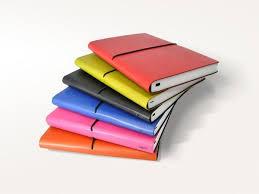 sketchbooks artist drawing books u2013 jenni bick bookbinding