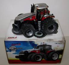 1 32 case ih u0026 steiger action toys