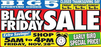 black friday gun deals version 2 0 black friday deals for gun folks