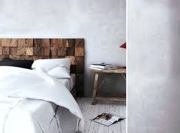 diy wood headboard u2013 simplir me